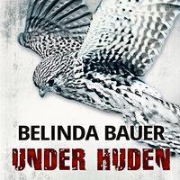 Under huden - Belinda Bauer