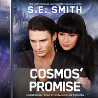 Cosmos' Promise - S.E. Smith