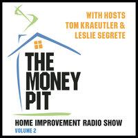 The Money Pit, Vol. 2 - Tom Kraeutler,Leslie Segrete