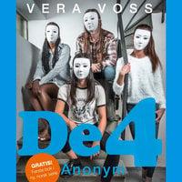 Anonym - Vera Voss