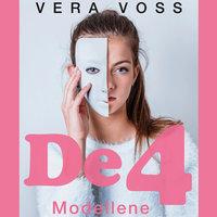 Modellene - Vera Voss