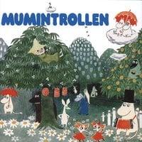 Mumintrollen - Tove Jansson,Lars Jansson