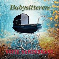 Babysitteren - Sofie Sarenbrant