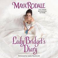 Lady Bridget's Diary - Maya Rodale