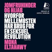 Jomfruhinder og hijab - Mona Eltahawy