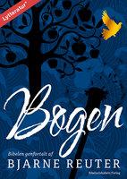 Bogen - Bjarne Reuter
