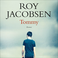 Tommy - Roy Jacobsen