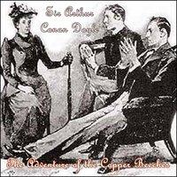 Sherlock Holmes: The Adventure of the Copper Beeches - Sir Arthur Conan Doyle