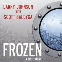Frozen - Larry Johnson, Scott Baldyga