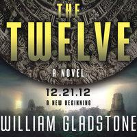 The Twelve - William Gladstone
