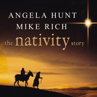 The Nativity Story - Angela Hunt