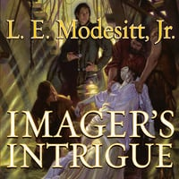 Imager's Intrigue - L.E. Modesitt