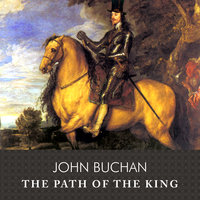The Path of the King - John Buchan
