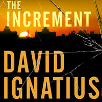 The Increment - David Ignatius