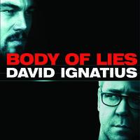 Body of Lies (2008) - David Ignatius