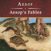 Aesops Fables - Aesop