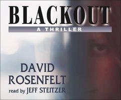 Blackout - David Rosenfelt