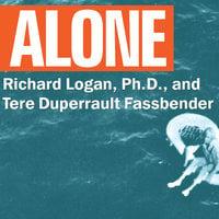 Alone: Orphaned on the Ocean - Tere Duperrault Fassbender, Richard Logan