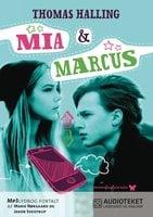 Mia & Marcus - Thomas Halling