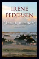 [intet nummer] - Irene Pedersen