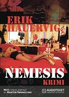 Nemesis - Erik Hauervig