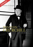 Winston Churchill - Thomas Kielinger