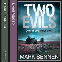 Two Evils - Mark Sennen