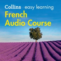 Easy Learning French Audio Course - Collins Dictionaries