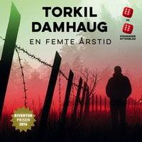 En femte årstid - Torkil Damhaug