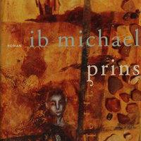 Prins - Ib Michael