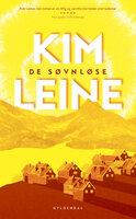 De søvnløse - Kim Leine