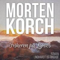 Fiskeren på Lynæs - Morten Korch