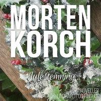 Julestemning - Morten Korch