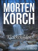 Klokkekilden - Morten Korch
