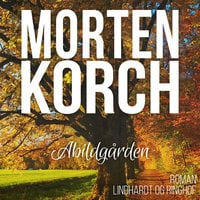 Abildgården - Morten Korch