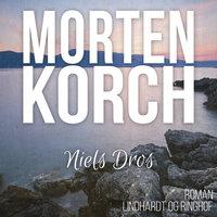 Niels Dros - Morten Korch