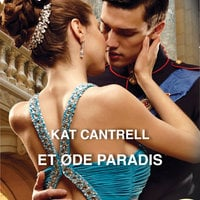 Et øde paradis - Kat Cantrell