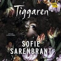 Tiggaren - Sofie Sarenbrant