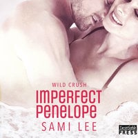 Imperfect Penelope - Sami Lee