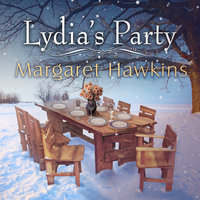 Lydia's Party - Margaret Hawkins