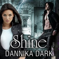 Shine - Dannika Dark