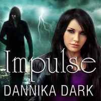 Impulse - Dannika Dark