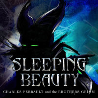 Sleeping Beauty and Other Classic Stories - Charles Perrault,Jacob Grimm,Wilhelm Grimm
