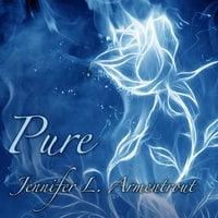 Pure - Jennifer L. Armentrout