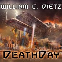DeathDay - William C. Dietz