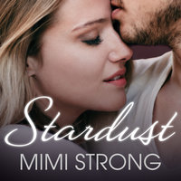 Stardust - Mimi Strong