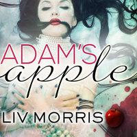 Adam's Apple - Liv Morris