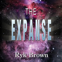 The Expanse - Ryk Brown