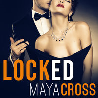 Locked - Maya Cross