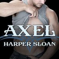 Axel - Harper Sloan